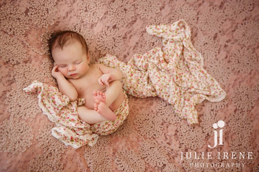 Best Newborn Photography 92139