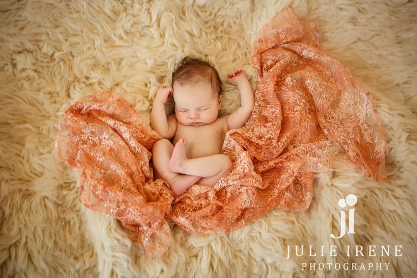 Best Newborn Photography 92138