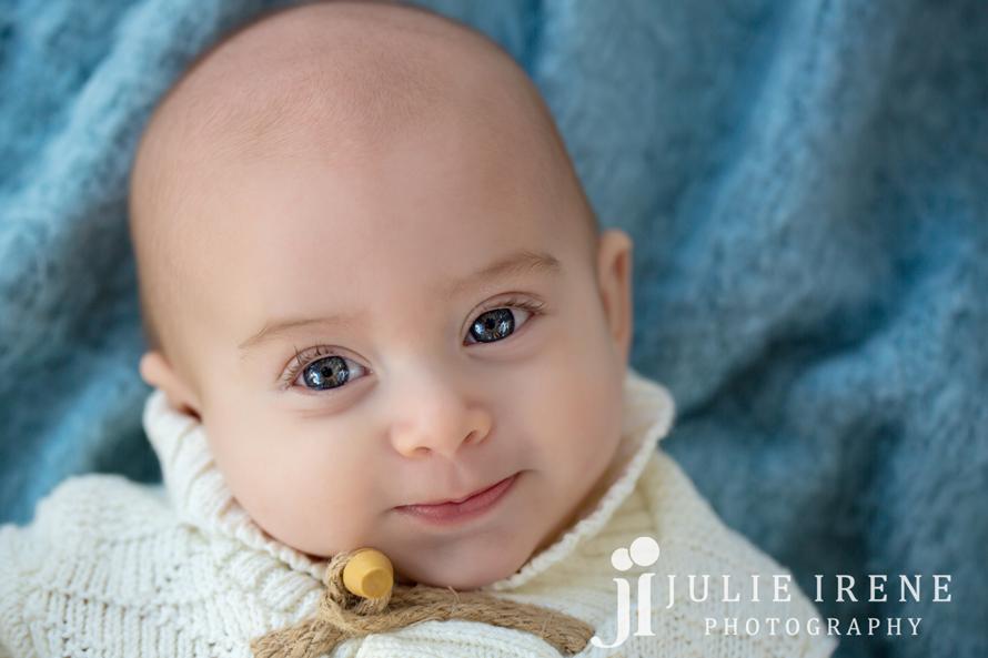 San Clemente Beach Baby Photography 3