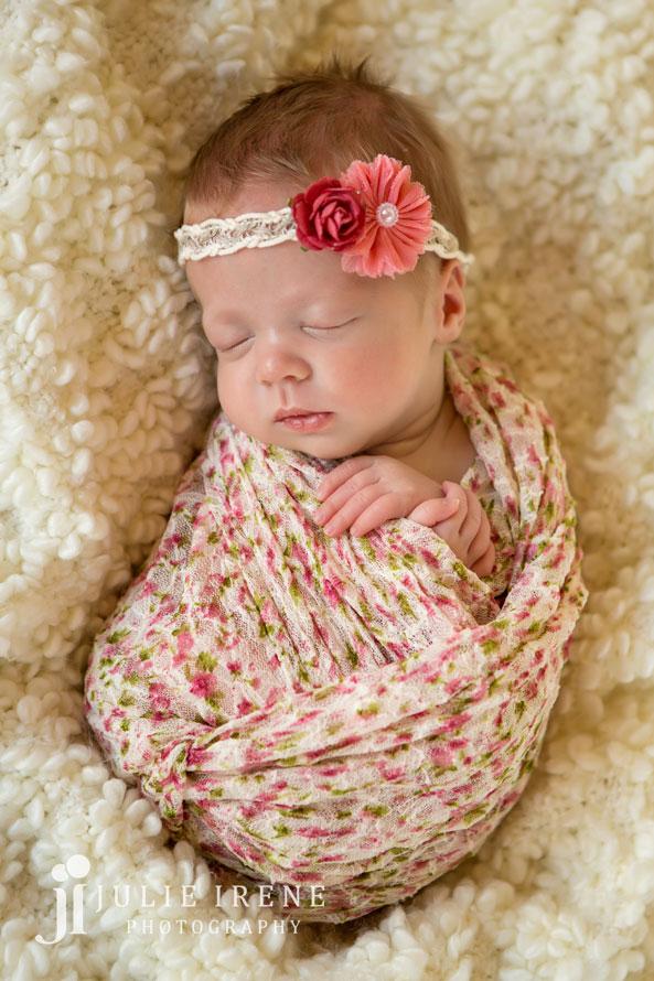OC Newborn Baby Photos 3 52114
