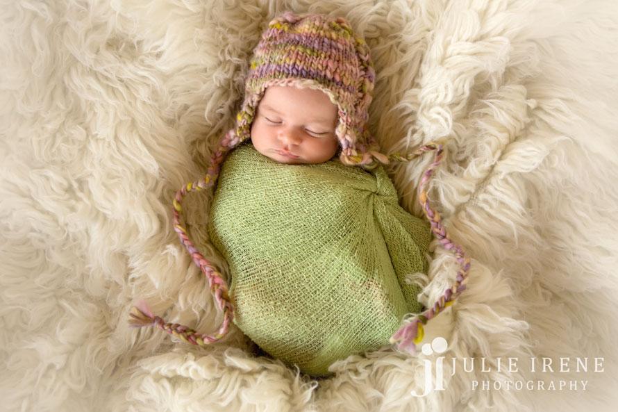 OC Baby Photos 1 51714