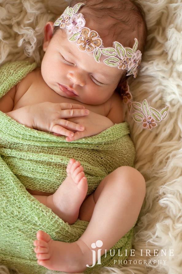 OC Baby Photos 2 51714