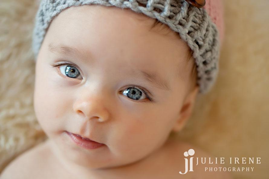 OC Baby Photos 4 month 2