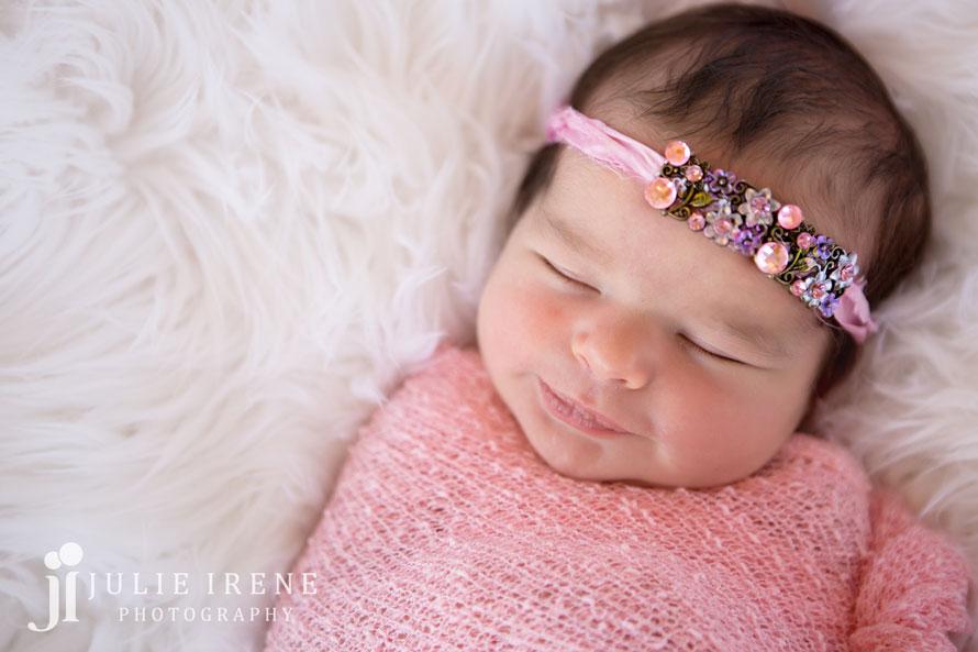 7 OC Baby Photo 61714