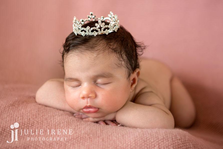 3 South OC Baby Photographer 61714