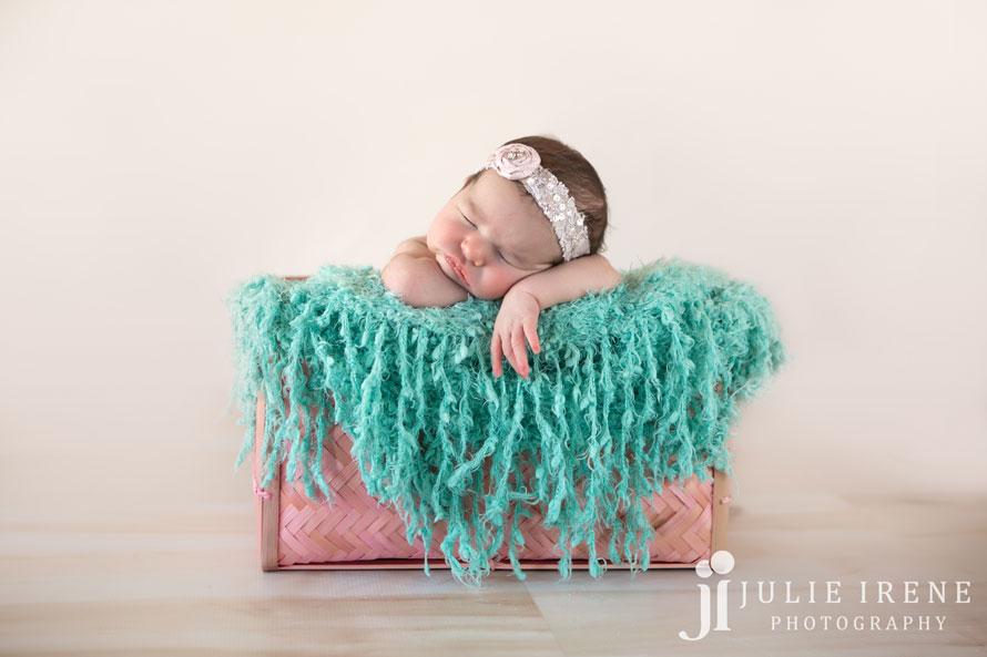 3 OC Baby Photo 61714