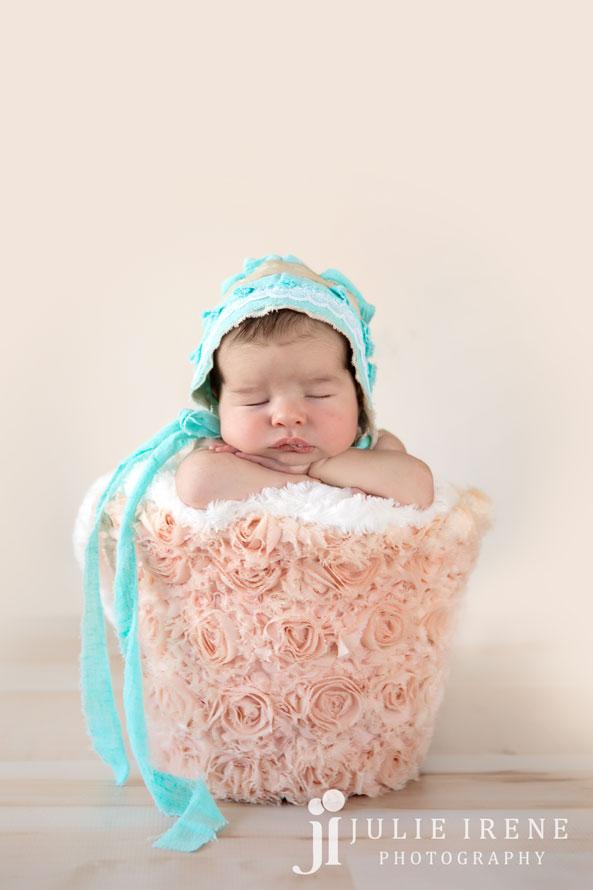 8 OC Baby Photo 61714