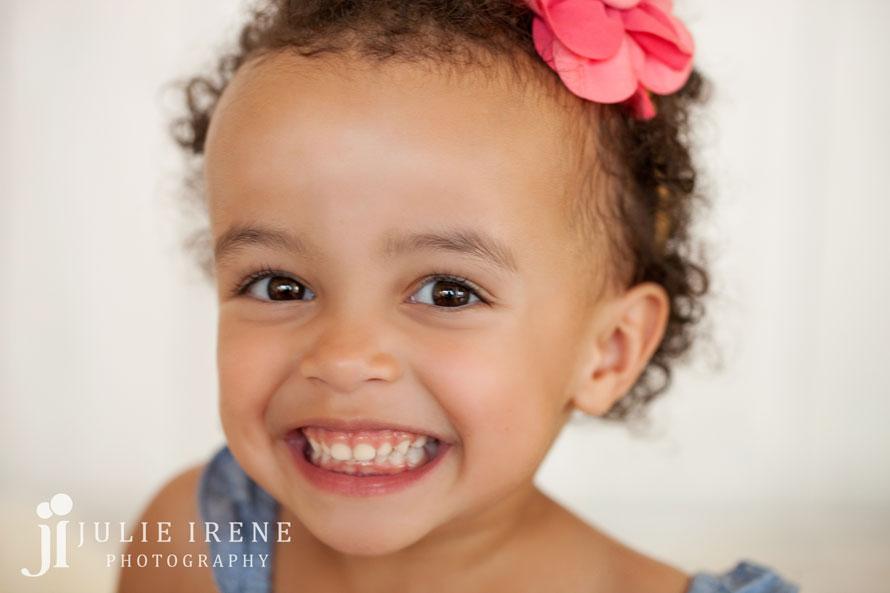 toddler sister photo