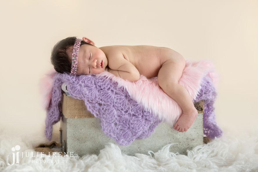 san clemente newborn photography talia3