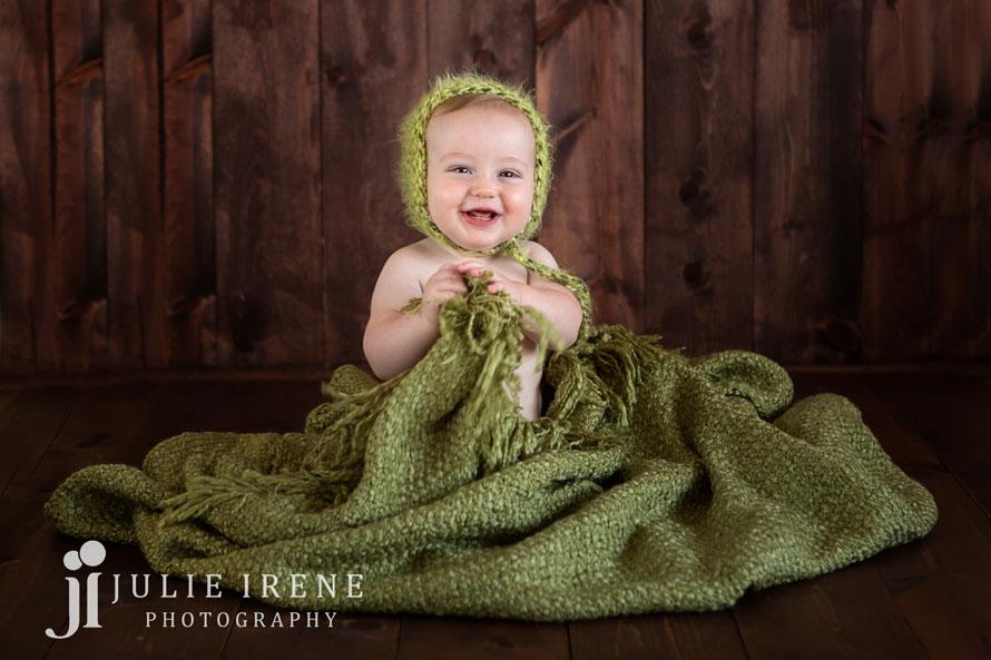 san clemente baby plan lucas 8 months 8
