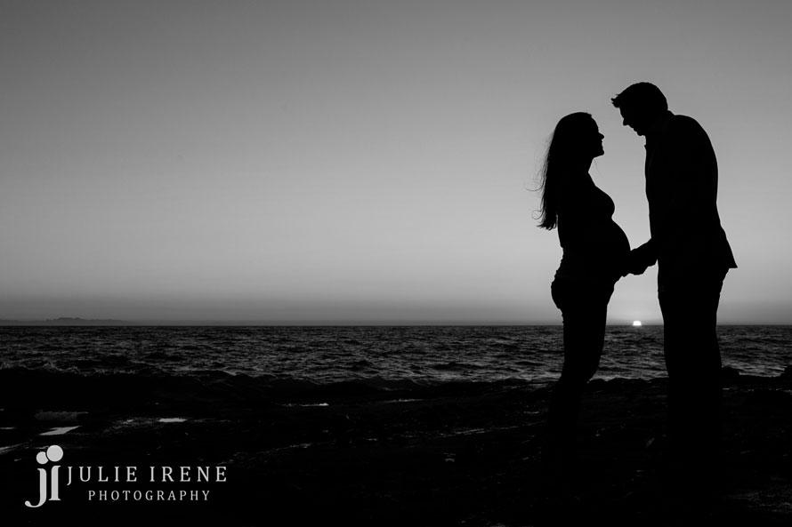 san clemente pregnancy photography elaine5