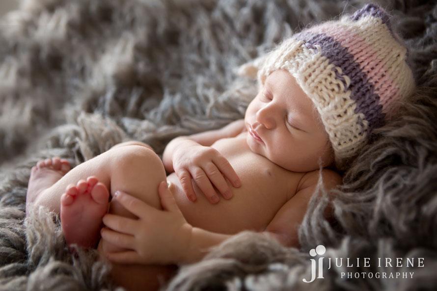 san clemente newborn photography dahlia1