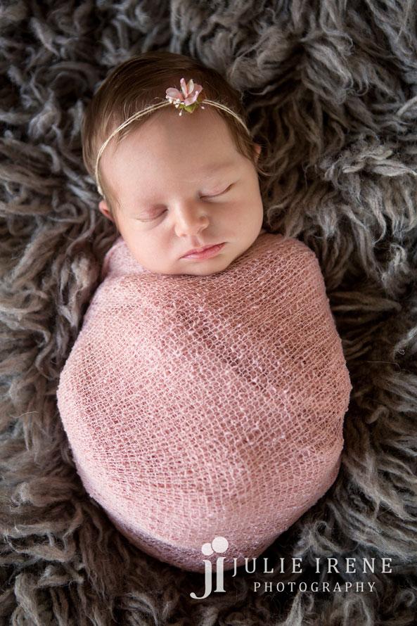 san clemente newborn photography dahlia5