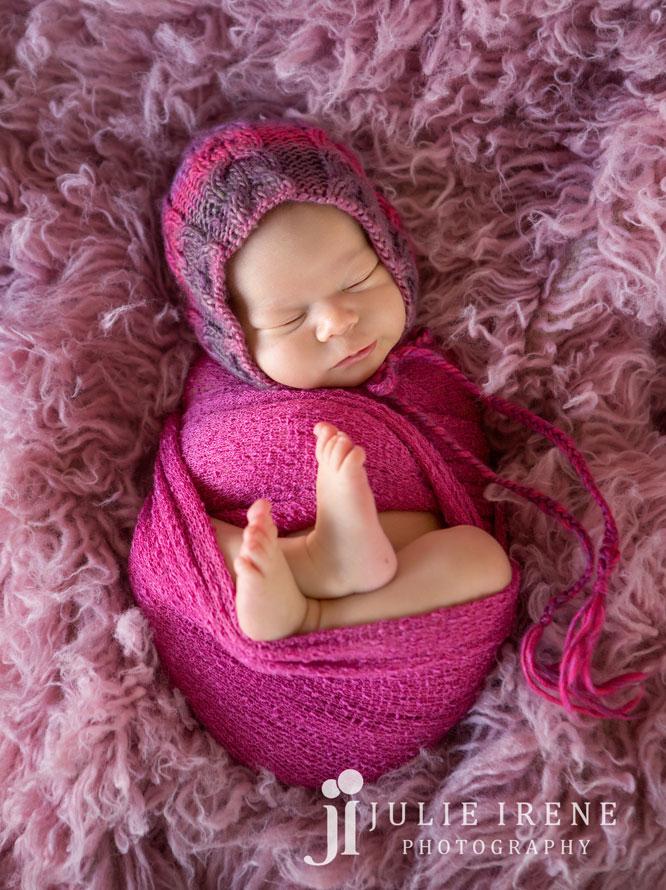 31615 OC Baby Photographer 1