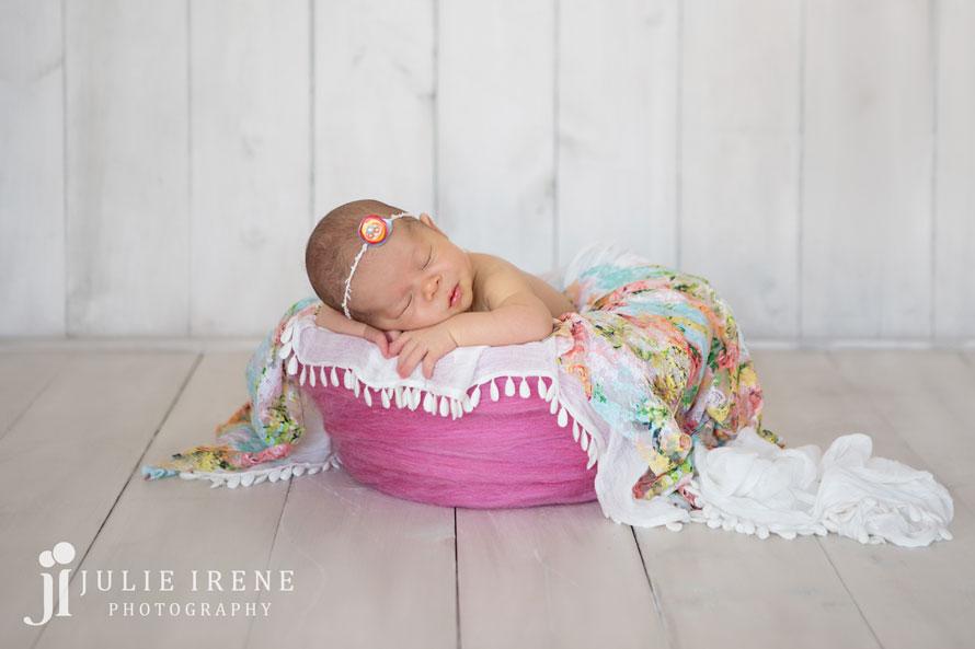 31615 OC Baby Photographer 7
