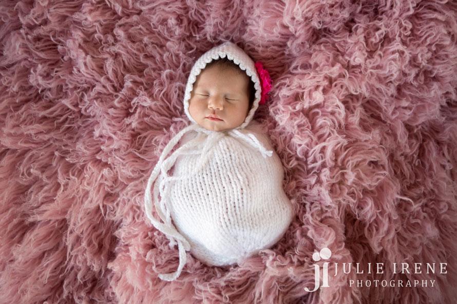 31815 Orange County Newborn 2
