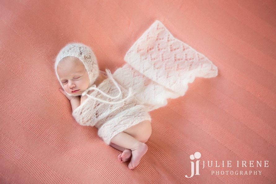 san clemente newborn baby photo addison1