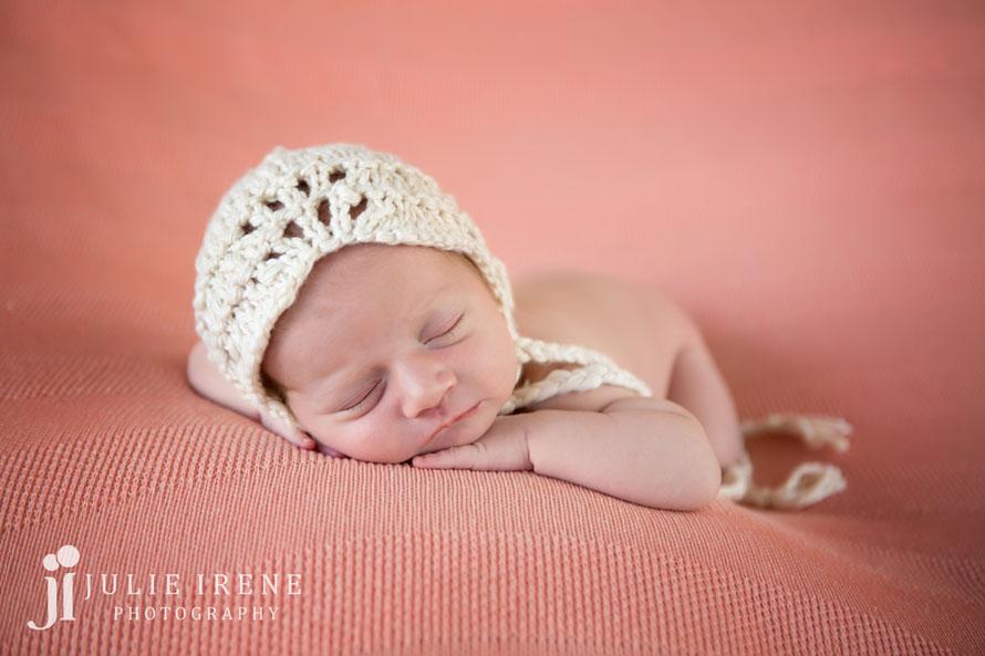 san clemente newborn baby photo addison6