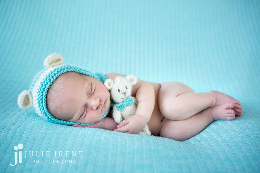 san clemente newborn baby photo addison5