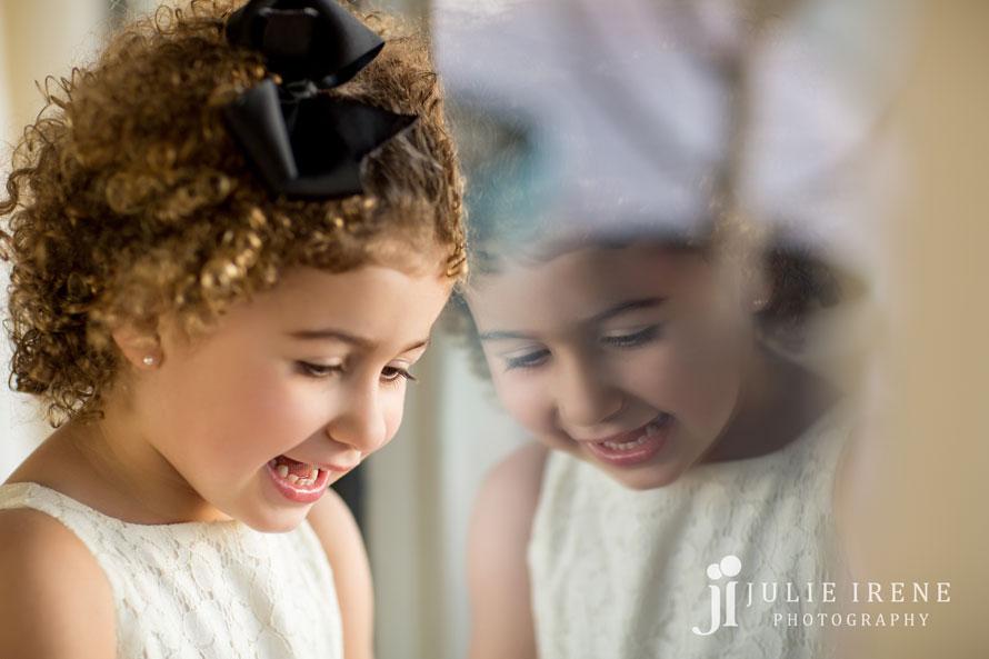 san clemente newborn photographer reflection enzo1