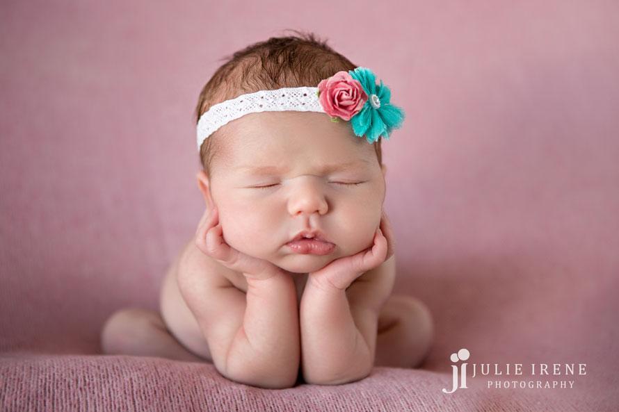san clemente newborn baby photography ellery 7
