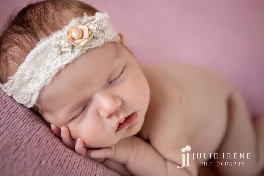 san clemente newborn baby photography ellery 8