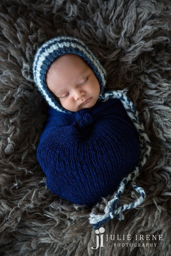 newborn photographer san clemente isaac 11