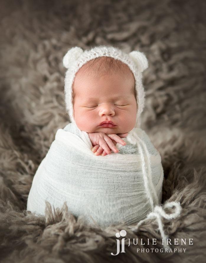 newborn baby bear san clemente asher 2