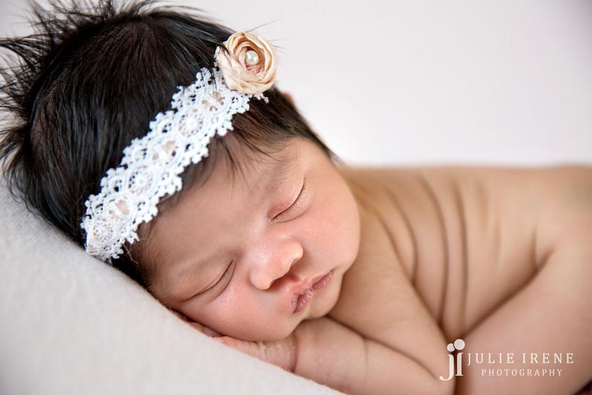 pinkytinks newborn baby photo Amari1